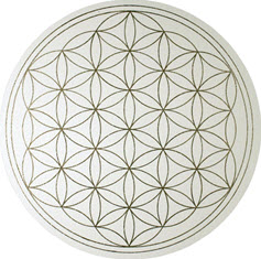 flower of life print out