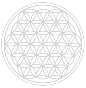 Flower of Life PDF